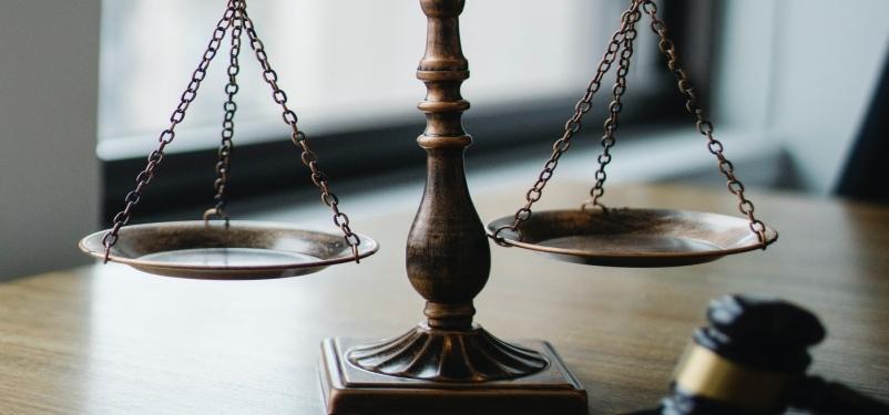 Szkolne prawo
