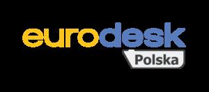 Eurodesk Polska Logo