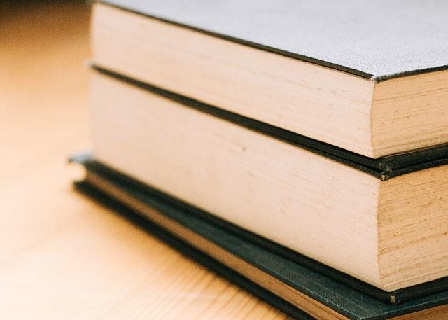 Informacja dotycząca podręczników dla uczniów klas I